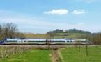 SNCF : une grève pour réclamer des arriérés