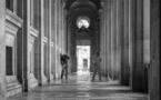 France : les projets de recrutement sont en hausse de 8,2 %