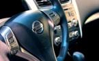 Les véhicules neufs de plus en plus chers