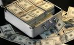Le nombre d'ultra-riches va fortement augmenter d'ici 2026