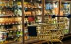 Costco s'apprête à ouvrir son premier magasin en France