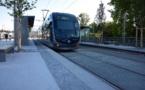 Transports en commun : un bilan encourageant pour le ticket SMS