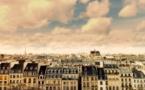 Immobilier : le prix du mètre carré s'établit à 2 532 euros, en hausse de 1,5 %