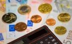 Surendettement : les Français ont plus de difficultés à payer leurs factures