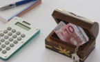 Livret A : un produit d'épargne accessible mais qui reste peu utilisé