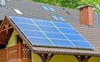 Photovoltaïque : les raccordements au plus bas en 2016