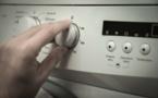 Les Français peu regardants sur la consommation de leur électroménager