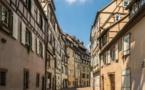 Immobilier : les prix continuent d'augmenter
