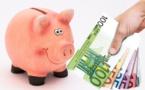 Assurance-vie : vers un impôt forfaitaire à 30 % ?