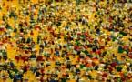 Lego : suppressions d'emplois sur fond de résultats décevants