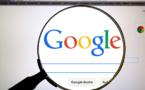 Google veut faire annuler son amende de 2,42 milliards d'euros
