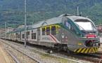 Alstom et Siemens, de nouveau des discussions pour un rapprochement