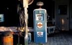 Les taxes sur les carburants vont fortement augmenter en 2018