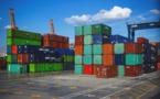 Dumping chinois : l'Europe revoit sa stratégie de défense commerciale