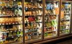 Alimentation : le logo nutritionnel cinq couleurs est désormais utilisable par tout industriel