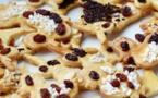 Étiquetage nutritionnel : des industriels font obstacle à Nutriscore
