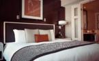 Transavia se lance dans la vente de nuitées d'hôtel