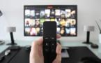 Apple s'apprêterait à lancer sa propre plateforme de VOD