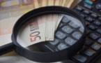 Frais bancaires : beaucoup de hausses et quelques baisses