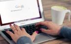 Monoprix main dans la main avec l'assistant de Google