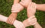 Générosité : le montant du don augmente, le nombre de donateurs recule