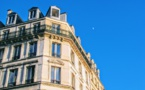 La ville de Paris attaque Airbnb et quatre autres sites