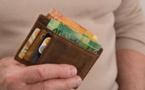 Les Français sont toujours réticents à changer de banque