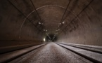 Le Grand Paris Express pourrait ne jamais être rentabilisé