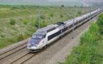Remous à prévoir à la SNCF