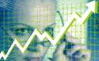 En 2017, les entreprises ont versé 1 000 milliards d'euros de dividendes