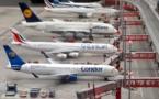Aéroport de Toulouse : l'État restera actionnaire majoritaire
