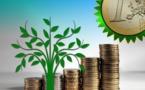 40 % des Français sont adeptes de l'« épargne utile »
