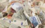 Un taux d'intérêt plancher pour le Livret A