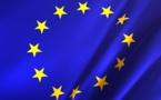 Union européenne : la France devrait sortir de la procédure pour déficit excessif