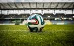 Droits TV : la Ligue 1 se vend 1,153 milliard d'euros par an