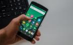 Google : une amende record pour entrave à la concurrence