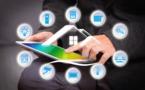 Maison intelligente : 900 foyers français sont vulnérables aux fuites de données