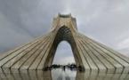 Air France jette l'éponge en Iran