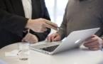 Relations entreprises - travailleurs indépendants : des progrès restent à faire