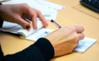 Des mesures pour réduire les frais bancaires