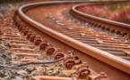 Petites lignes : SNCF Réseau veut mettre le privé à contribution