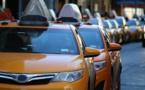 Devant la justice, Uber clame à nouveau l'indépendance de ses chauffeurs