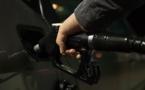 Edouard Philippe : les taxes sur le carburant vont augmenter au 1er janvier