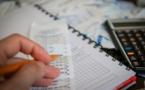 Les dirigeants d'entreprises cotées doivent être résidents fiscaux français