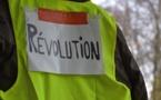 Le mouvement des « gilets jaunes » doit cesser, plaide Bruno Le Maire