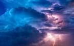 Le FMI craint une « tempête économique »