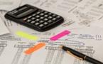 Taxes à faible rendement : la Cour des comptes recommande leur suppression