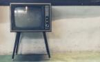 Vers la suppression de la redevance télé ?