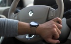 Renault ne versera pas de retraite chapeau à Carlos Ghosn