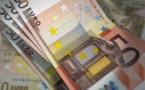 CAF : la fraude ne diminue pas